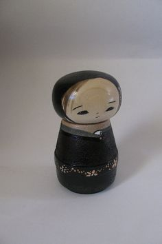 cute+by+NaomiGallery+on+Etsy,+$34.00