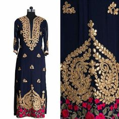 #couture #love #fashiontrends #indianwear #indian #floorlength #flare #details #design #designer #girls #jamazebboutique #follow4follow #tagsforlikes #instahappy #instastyle #instagood #happy #dressup #outfit #embroidery #latest #shine #handwork #lehenga #poofy #zardozi #indowestern To order DIRECT MESSAGE us or Whatsapp on +91 8738817796