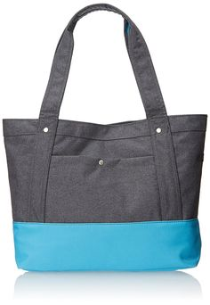 Everest Stylish Tablet Tote Bag *** To view further for this item, visit the image link. (This is an Amazon Affiliate link and I receive a commission for the sales)