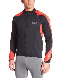 9 Best Top 10 Best Men Cycling Jackets in 2018 images  0e45dae51