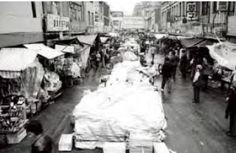 1960 market seoul - Google 검색