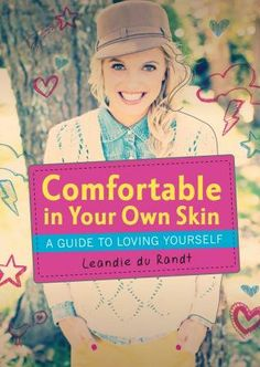 Enter to win this fabulous book