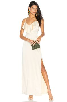 7d186f10c84 36 Best Rustic Wedding Jumpsuits images