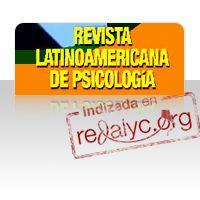 FOBIA SOCIAL: REVISIÓN DE LOS INSTRUMENTOS DE EVALUACIÓN VALIDADOS PARA POBLACIÓN DE LENGUA ESPAÑOLA