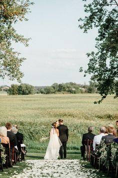 7-rustic-outdoor-wedding-ideas