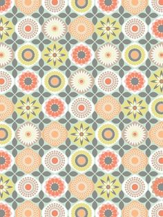cute patterns - Google Search