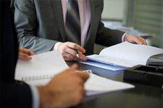 http://www.lawson-west.co.uk/lawyers-for-business/business-contracts-disputes/  Need help drafting a contract? Or have someone who has breached theirs with you? contact Lawson West.  44 Long Street  Wigston  Leicester  LE18 2AH