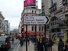 city of london - Google Search