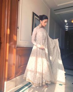 15 Most Gorgeous Ethnic Outfits Alia Bhatt Wore for 'Kalank' Promotions! | ShaadiSaga