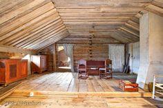 Myytävät asunnot, Kalaxintie 374 Kuris Porvoo | Oikotie