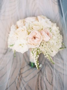 What an incredible Montana wedding at the Glacier View Lodge! With a blush, ivory, and champagne gold color palette with hints of sparkle, this wedding is truly magical. From the rose petal aisle during the ceremony to the dreamy floral arrangements and centerpieces at the reception, this Montana wedding is filled with romantic and elegant […]