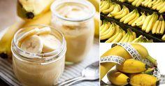 7 beneficios de comer bananas