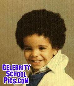 Drake (Dizzy) @ 4 years old!!!