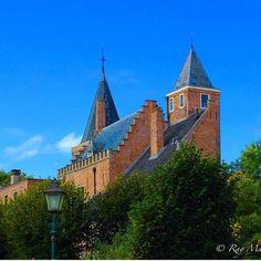 Fotograaf: @wichahpi.star #nederlandseluchten #dutchsky