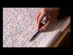 ▶ Sol LeWitt: For All To See - YouTube