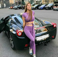 New Cars girl 2019 Check more at aut. - New Cars girl 2019 Check more at autoboard. Auto Girls, Car Girls, Girl Car, Sweet Cars, Mini Cooper S Jcw, Motard Sexy, Sexy Autos, Up Auto, Audi