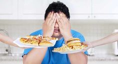 Processed Foods How They Affects The Body