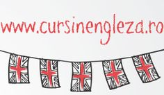 Engleza juridica / negotiating a contract | Cursuri engleza juridica Tapestry, English, Logos, Hanging Tapestry, Tapestries, Logo, English Language, Needlepoint, Wallpapers