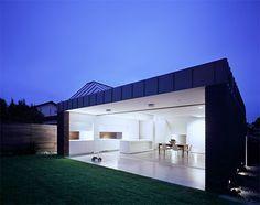 bungalowhousespa1