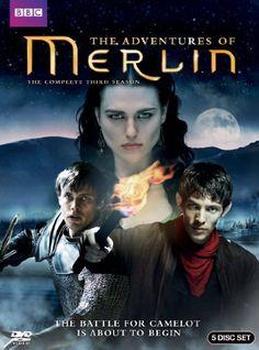 Merlin: Season 3 Warner Home Video http://www.amazon.com/dp/B00AF7Z44K/ref=cm_sw_r_pi_dp_dyKJub01ZY91M