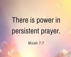 Prayers and how to pray Prayer Scriptures, Faith Prayer, Prayer Quotes, Bible Verses Quotes, Faith Quotes, Spiritual Quotes, Verses About Prayer, Bible Quotes For Strength, Faith Hope Love Quotes