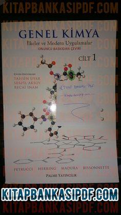 #petrucci #solution http://kitapbankasipdf.com/genel-kimya-1-petrucci-ve-cozumleri-pdf/