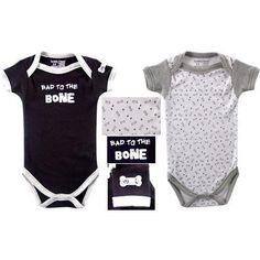 Baby Clothes | Cute Baby Boy Clothes [Slideshow]