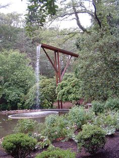 Heritage Museums and Gardens, Sandwich Massachusetts