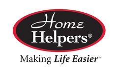 #63 - Home Helpers/Direct Link