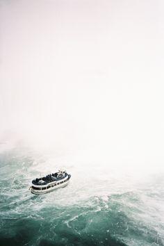 Picture Serie / Nicolas Poillot | Photographie