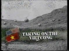 music video Vietnam war have you ever seen the rain