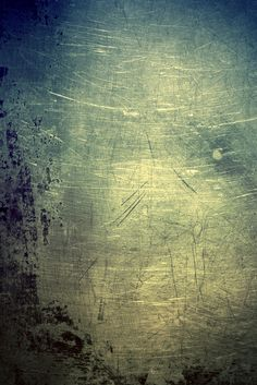 Dr Smart's Blog: 101 Free Grunge Textures and Backgrounds