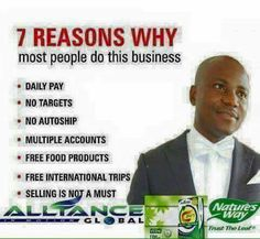 Call/whatsapp for more information Marketing Companies, Marketing Plan, Global Business, Home Based Business, Online Business Opportunities, Mat, Stress Free, Life Changing, Passive Income
