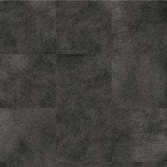 Vacht Behang ELITIS Movida - Mémoires Collectie  Verwen uw muren met het luxe vacht behang ELITIS Movida. Rijk aan structuur en kleur! De kleuren zijn effen en puur. Beschikbaar in talloze kleuren....