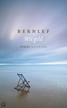 29) Bernlef- Wit geld