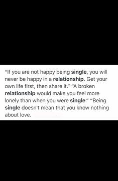 Well said! Lonely, You Got This, Cards Against Humanity, Relationship, Feelings, Sayings, Happy, Quotes, How To Make
