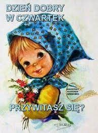 Good Day, Good Morning, Winnie The Pooh, Disney Characters, Fictional Characters, Crochet Hats, Teddy Bear, Animals, Buen Dia