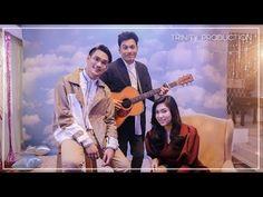 Afgan with Isyana Sarasvati & Rendy Pandugo - Heaven | Official Video Clip