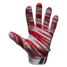 Amazon.com : Nike Promo Vapor Jet 3.0 Receiver Gloves : Sports & Outdoors