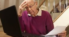 5 Steps to Maintain Financial Security in Retirement