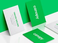 Created these business cards for evernote the idea was to create a created these business cards for evernote the idea was to create a different reverse for the worldwide office locations when placed together they colourmoves