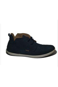 Sepatu Pria dan Wanita dari Routesshoes ini terbuat dari bahan kulit  berkualitas 24c6a31acd