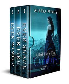 A Dark Faerie Tale Series Omnibus Edition (Books 1, 2, 3,... https://www.amazon.com/dp/B00DTLF93A/ref=cm_sw_r_pi_dp_x_2RW9zbMWQXFWK