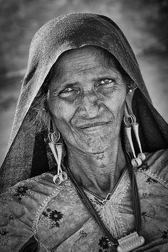Tribe gujarat