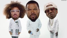 icecube2chainz http://memoirsofanurbangentleman.com/ice-cube-debuts-dropgirl-music-video-ft-2chainz-redfoo/