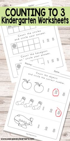 46 best Easy Peasy Learners images on Pinterest | Day care ...
