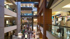 barbour mall of scandinavia