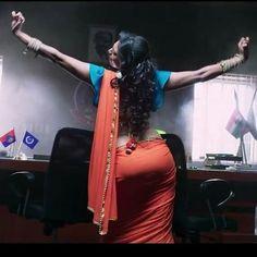 Bollywood Actress Hot Photos, Beautiful Bollywood Actress, Beautiful Indian Actress, Indian Natural Beauty, Indian Beauty Saree, Asian Beauty, Beautiful Girl Photo, Beautiful Asian Girls, Beautiful Women