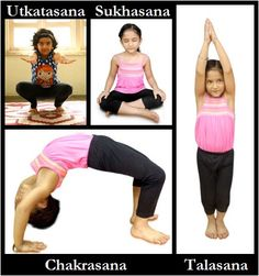 Yoga offers the perfect solution. Not only does it improve one's concentration but it also shapes one's overall personality. Acupressure, Acupuncture, Naturopathy, Yoga, Homeopathy, Alternative Medicine, Ayurveda, Chemistry, Physics