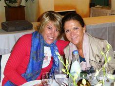 p1000196 Viatges Sorpresa a Umbria amb el Club del Viatger (octubre)